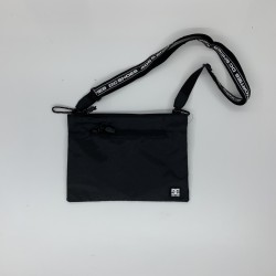 DC HIP 40S SIDE BAG - KVJ0