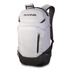 DAKINE BAG HELIPRO - BRIGHT WHITE
