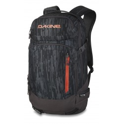 DAKINE BAG HELIPRO - SHADOW ASH