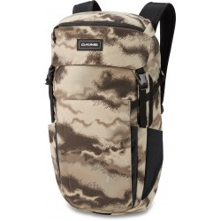 DAKINE BAG CANYON - ASHCAMO