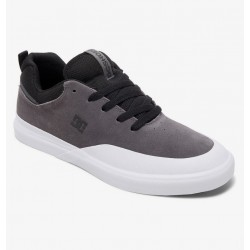 DC SHOE DC INFINITE - GRY
