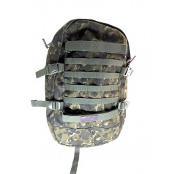 EASTPAK BAG FLOID TACTICAL - CAMO