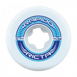 RICTA WHEEL TEAM - 99A