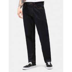 DICKIES PANT NORTH CAROLINA - RINSED