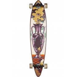 GLOBE PACK PINTAIL 44 - OUTPST