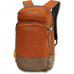 DAKINE BAG HELIPRO 20L - GINGER