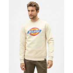 DICKIES SW PITTSBURGH - LIGHT TAUPE