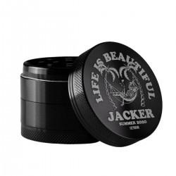 JACKER ACC GRINDER - PALM BEACH