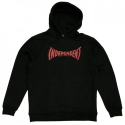 INDY SWH BREAKNECK - BLACK