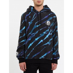 VOLCOM SWH STONE STACK - MULTI