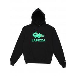 PIZZA SWH LAPIZZA CHAMPION - BLACK