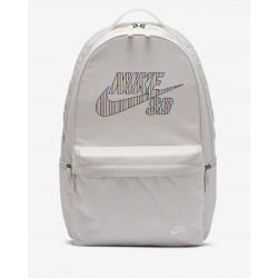 NIKESB BAG ICON - 104