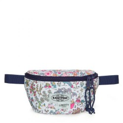 EASTPAK HIP SPRINGER - LIBERTY