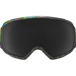 BURTON SNOW CUSTOM TWIN FV - NO COLOR