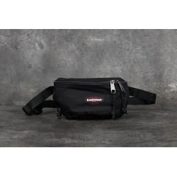 EASTPAK HIP SPRINGER - ACCENT BLACK