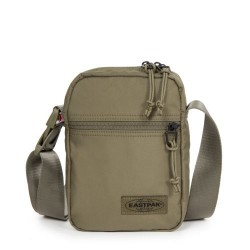 EASTPAK BAG THE ONE - STREAMED KHAKI
