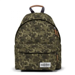 EASTPAK BAG PADDED PAK R - GRADED CAMO