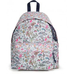 EASTPAK BAG PADDED PAK R - LIBERTY LIGHT