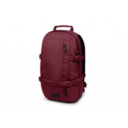 EASTPAK BAG FLOID - RED