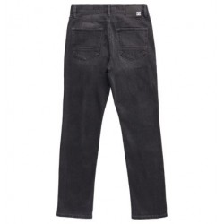 DC PANT WORKER STRAIGHT - KPVW