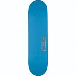 GLOBE SKATE GOODSTOCK - NEON BLUE