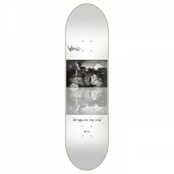 BURTON SNOW PROCESS FV - NO COLOR