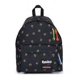 EASTPAK BAG PADDED PAK R - RUBIKS MINI