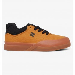 DC SHOE K INFINITE - BKW