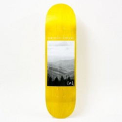 NORTHERN SKATE TEAM - MOUNTAIN