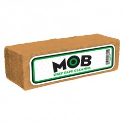 MOB ACC GOMME GRIP - ASSORTED