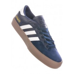 ADIDAS SHOE MATCHBREAK SUPER - NAVY