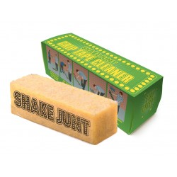 SHAKE ACC GOMME GRIP - ASSORTED