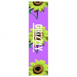 GRIZZLY GRIP COLOR - BLOOD STAMP PURPLE