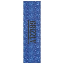 GRIZZLY GRIP COLOR - STAMP PRINT GLITTER