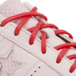 GORILLA ACC LACETS - RED