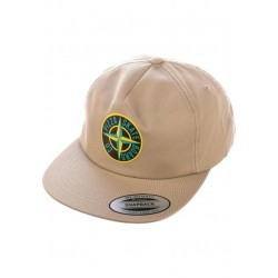 PIZZA CAP STONE - TAN