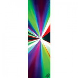 MOB GRIP COLOR - LASER RAYS