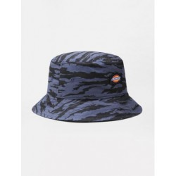 DICKIES BOB QUAMBA - NAVY BLUE