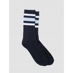 DICKIES SOCK GENOLA - NAVY BLUE