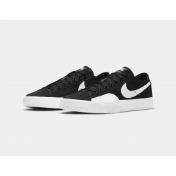 NIKESB SHOE BLAZER COURT - 002