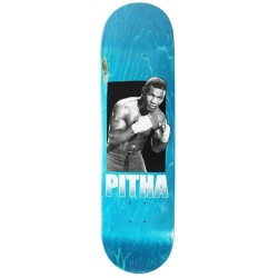 PIZZA SKATE TEAM - PITHA