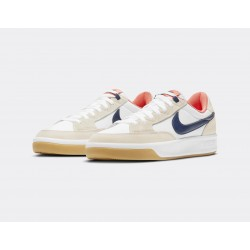 NIKESB SHOE ADVERSARY - 102