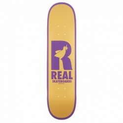 REAL SKATE PRO - RENEWAL DOVES GOLD