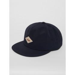 VOLCOM CAP TONIC - ATL