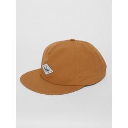 VOLCOM CAP TONIC - GBN