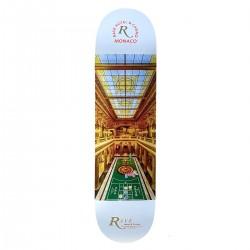 RAVE SKATE TEAM - RH C