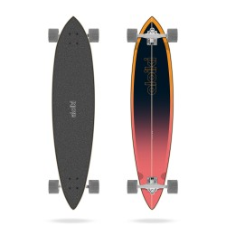 ALOIKI PACK NAZARE PIN TAIL - ASSORTED