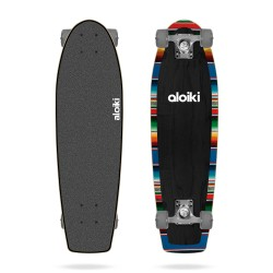 ALOIKI PACK COLIMA - ASSORTED