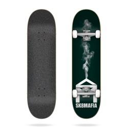 SK8MAFIA PACK STREET - HOUSE LOGO SMOKE