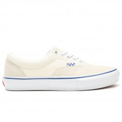 VANS SHOE AUTHENTIC PRO - OFF WHITE